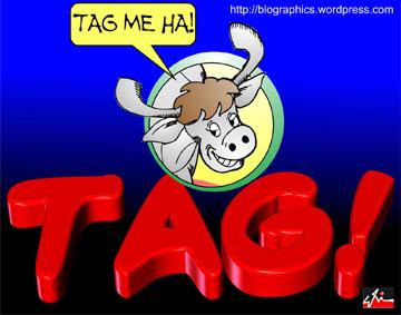 busyok's tag