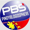 isa sa mga pbs badge