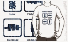 f83b0-streetfoods_shirt